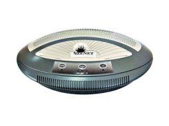 Ионный очиститель воздуха с  ультрафиолетовой лампой Zenet XJ-2200