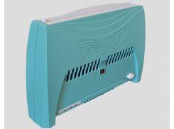 Очиститель-ионизатор воздуха СУПЕР-ПЛЮС-ЭКО-С 2008