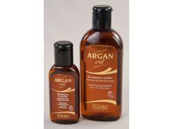 Аргановое масло для волос Argan Oil EMMEBI Italia 150 мл (10300)