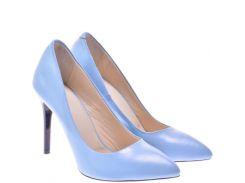 Женские туфли For Style 1000гол