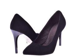 Женские туфли For Style 1000з