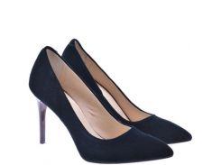 Женские туфли For Style 1000зелз