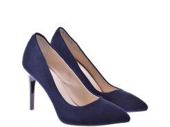 Женские туфли For Style 1000синз