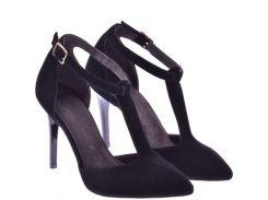 Женские туфли For Style 1003з