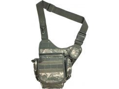 Red Rock Nomad Sling (Army Combat Uniform)