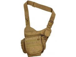 Red Rock Nomad Sling (Coyote)