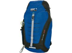 High Peak Syntax 26 (Blue/Dark Grey)