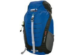 High Peak Vortex 28 (Blue/Dark Grey)