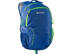 Caribee Tucson 30 Deep Blue