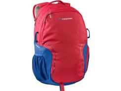 Caribee Tucson 30 Red Eye/Deep Blue