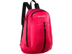 Caribee Fold Away 20 Red