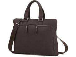 Tiding Bag M47-21557-2C