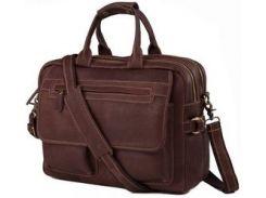 Tiding Bag T29523B