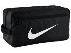 Nike BA5339-010