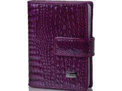 Wanlima W62081170457-purple
