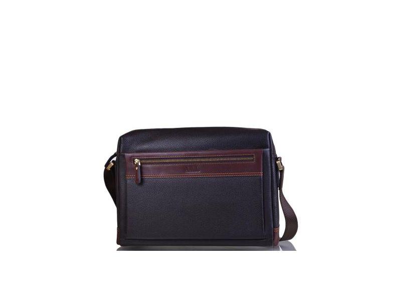 6b6d445f7af6 Портфель мужской кожаный ARDIDO (АРДИДО) WMB424-3-brown купить ...