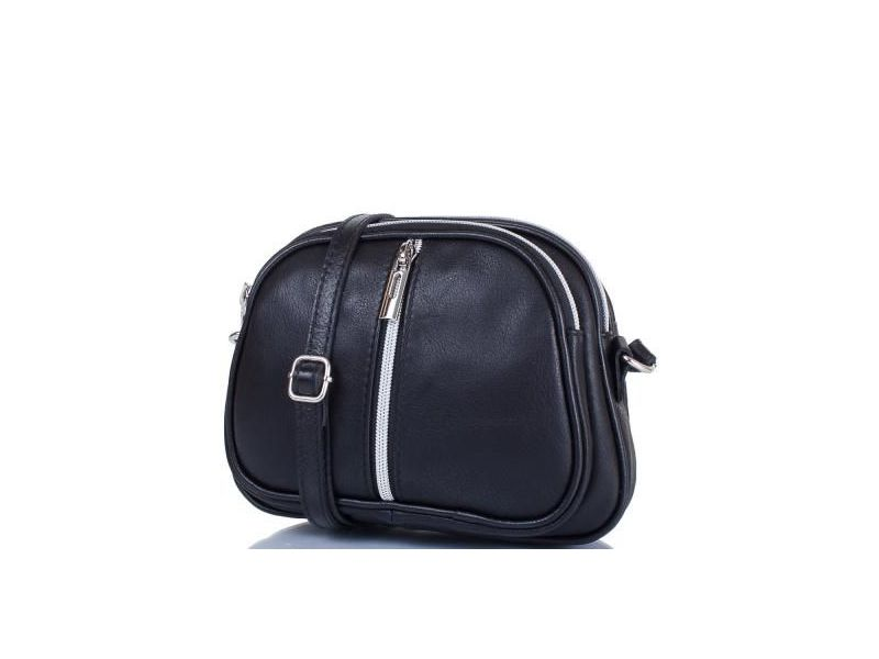 b90636662980 Женская кожаная сумка-клатч ETERNO (ЭТЕРНО) ETK0195-2 купить ...