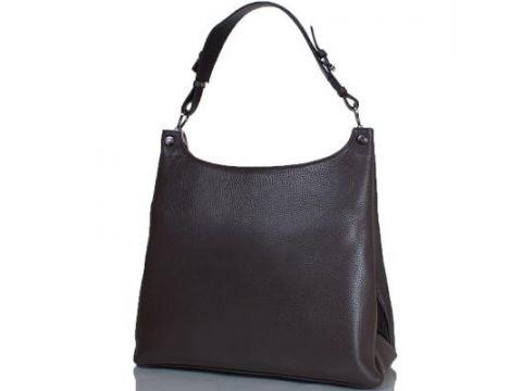 Женская кожаная сумка DESISAN (ДЕСИСАН) SHI7127-9FL Киев