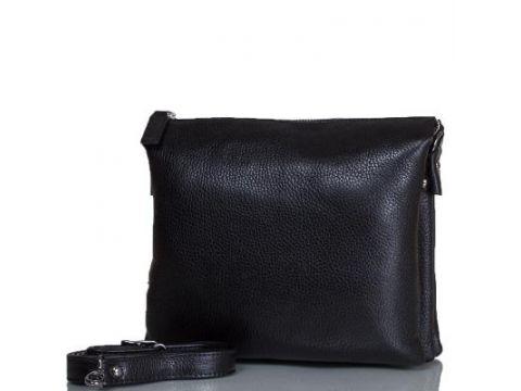 Женская кожаная сумка DESISAN (ДЕСИСАН) SHI2811-011-2FL Киев
