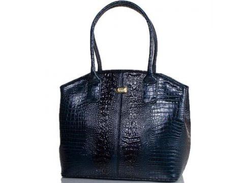 Женская сумка из качественного кожезаменителя ETERNO (ЭТЕРНО) ETMS35313-6 Киев