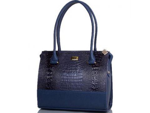 Женская сумка из качественного кожезаменителя ETERNO (ЭТЕРНО) ETMS35321-6 Киев