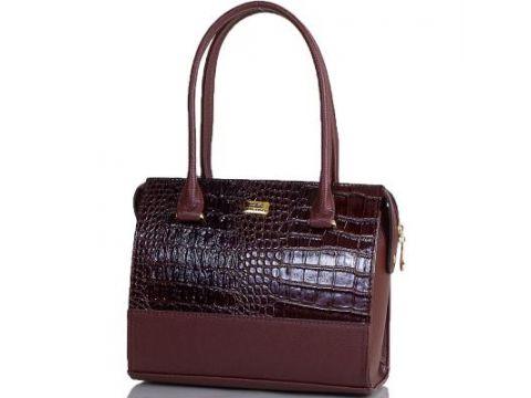 Женская сумка из качественного кожезаменителя ETERNO (ЭТЕРНО) ETMS35321-10 Киев