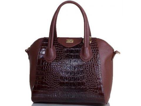 Женская сумка из качественного кожезаменителя ETERNO (ЭТЕРНО) ETMS35255-10 Киев