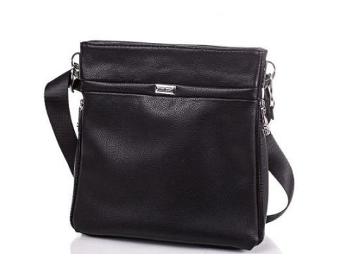 Мужская сумка-планшет из качественного кожезаменителя ETERNO (ЭТЕРНО) ETMS34158-2 Киев