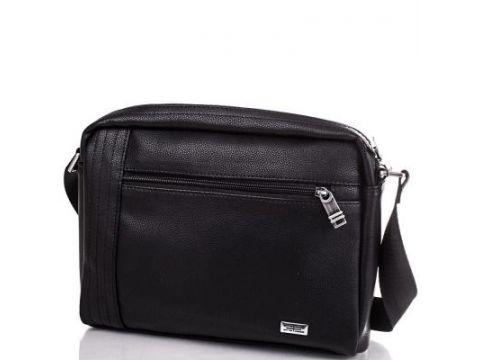 Мужская сумка из качественного кожезаменителя ETERNO (ЭТЕРНО) ETMS34164-2 Киев