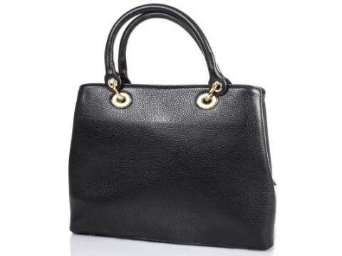 Женская кожаная сумка DESISAN (ДЕСИСАН) SHI4005-001 Киев