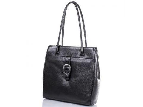 Женская кожаная сумка DESISAN (ДЕСИСАН) SHI7131-011 Киев