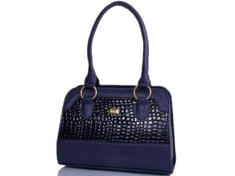 Женская сумка из качественного кожезаменителя ETERNO (ЭТЕРНО) ETMS35319-6 Киев