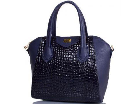 Женская сумка из качественного кожезаменителя ETERNO (ЭТЕРНО) ETMS35255-6 Киев