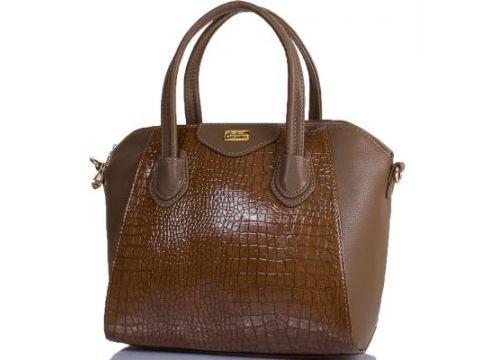 Женская сумка из качественного кожезаменителя ETERNO (ЭТЕРНО) ETMS35255-12-1 Киев