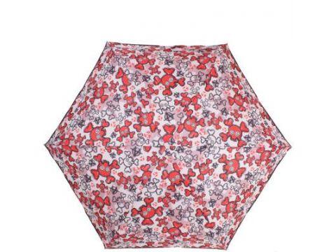 Зонт женский облегченный компактный механический NEX (НЕКС) Z65511-4029 Киев