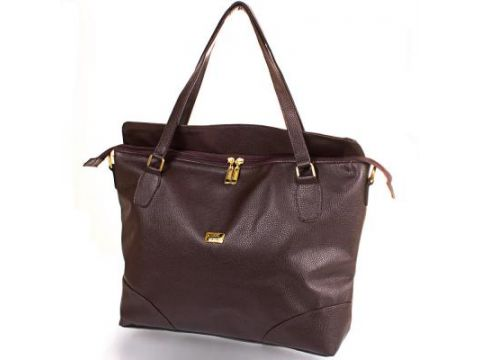 Женская сумка из качественного кожезаменителя ETERNO (ЭТЕРНО) ETB15-56-12-1 Киев