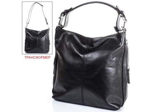 Женская кожаная сумка ETERNO (ЭТЕРНО) ETK02-08 Киев