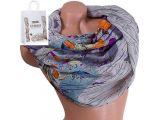 Цены на Женский хлопковый шарф 184 на ...