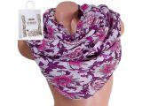 Цены на Женский хлопковый шарф 182 на ...