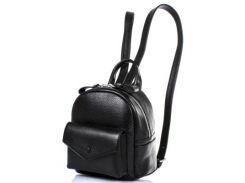 Женский кожаный рюкзак VALENTA (ВАЛЕНТА)