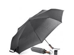 Зонт мужской автомат с нано-покрытием купола FARE (ФАРЕ)