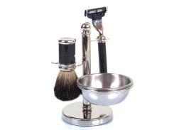 Набор для бритья HANS BAIER (ХАНС БАЙЕР)