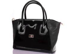 Женская сумка из экокожи EUROPE MOB (ЮЭРОП МОБ)