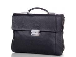 Портфель мужской кожаный ETERNO (ЭТЕРНО) ETMS4165