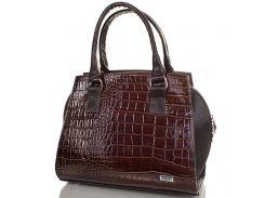 Женская сумка из качественного кожезаменителя ETERNO (ЭТЕРНО) ETMS35169-10