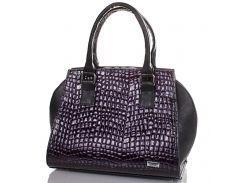 Женская сумка из качественного кожезаменителя ETERNO (ЭТЕРНО) ETMS35169-7