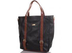 Женская сумка из качественного кожезаменителя ETERNO (ЭТЕРНО) ETMS32884-2-10