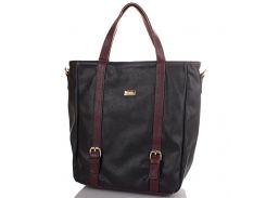 Женская сумка из качественного кожезаменителя ETERNO (ЭТЕРНО) ETMS32884-2-17