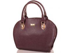 Женская сумка из качественного кожезаменителя ETERNO (ЭТЕРНО) ETMS35151-17