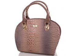 Женская сумка из качественного кожезаменителя ETERNO (ЭТЕРНО) ETMS35151-12